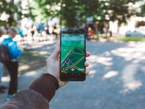 Pokemon GO's Temporary Bonuses will Stay Due to COVID-19