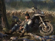 Days Gone Secret Ending Explanation Will Shock You