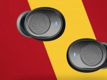 Skullcandy Jib True: Ultra-Cheap True Wireless Earbuds for Everyone