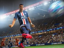 FIFA 21 Career: 5 Pro Tips to Start Your Dream Team