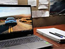 HP Spectre x360: Amazingly Evo-certified with Other Awesome Features for Everyone