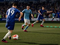 FIFA 21 Career: Top 5 Young Players You Have To Sign To Your Team