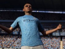 FIFA 21 Career: Top 5 Clubs From Every League With Big Transfer Budgets