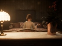 Remothered: Broken Porcelain: Everything We Know So Far