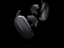 Bose QuietComfort Earbuds are here to Immerse Users