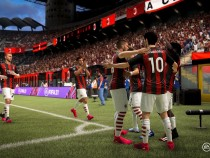 FIFA 21 Career Mode Guide: 5 European Sleeping Giants You Have to Try to Manage