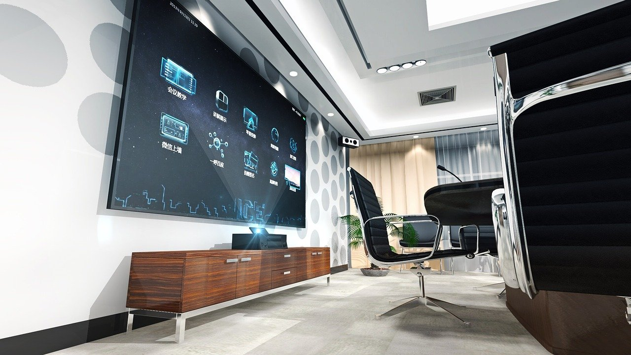 Mount Your TV: Which Method is Best for You?