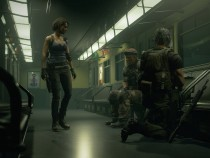 Game Recommendation: 5 Blockbuster Titles You Must Play If You Loved Resident Evil 3 Remake