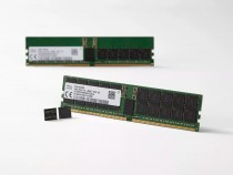 DDR5 Memory Modules are (Possibly) Coming Next Year