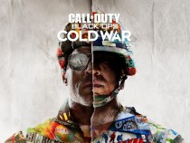 Call of Duty Black Ops Cold War: Everything We Know So Far