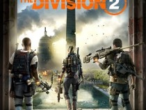 All you need to know about Division 2 Game