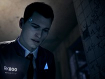 5 Must-Have Interactive Games If You Enjoyed Detroit Become Human