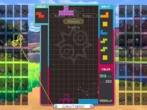 Pokemon Tetris 99 Theme Surprisingly Returns this October: Grab Yours Now!