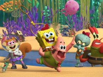 Kamp Koral: Everything We Know So Far About SpongeBob SquarePants' Upcoming Spin-Off