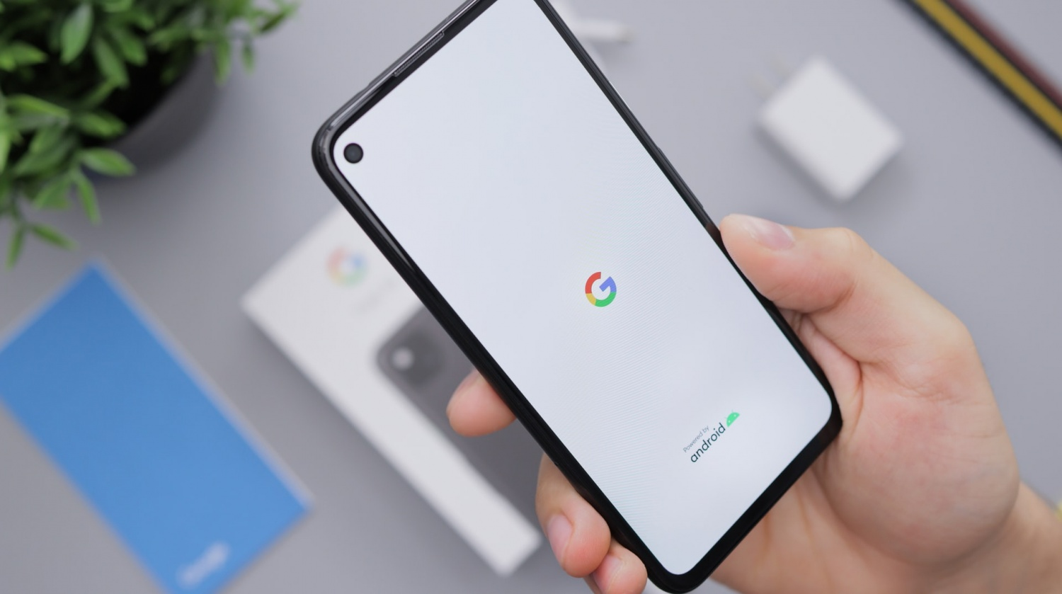Google Pixel 5: Here are Really Awesome Tips and Tricks for Everyone
