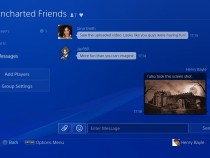 PS4 Party Chats: Sony Refutes Privacy Abuse Claims