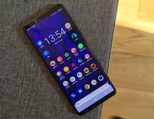 Sony Xperia 5 II: A Very Capable and Awesome Phone for Today's Mobile Computing Tasks