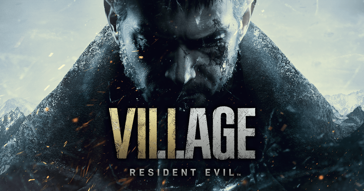 Capcom Announces When We Will Finally See Some Resident