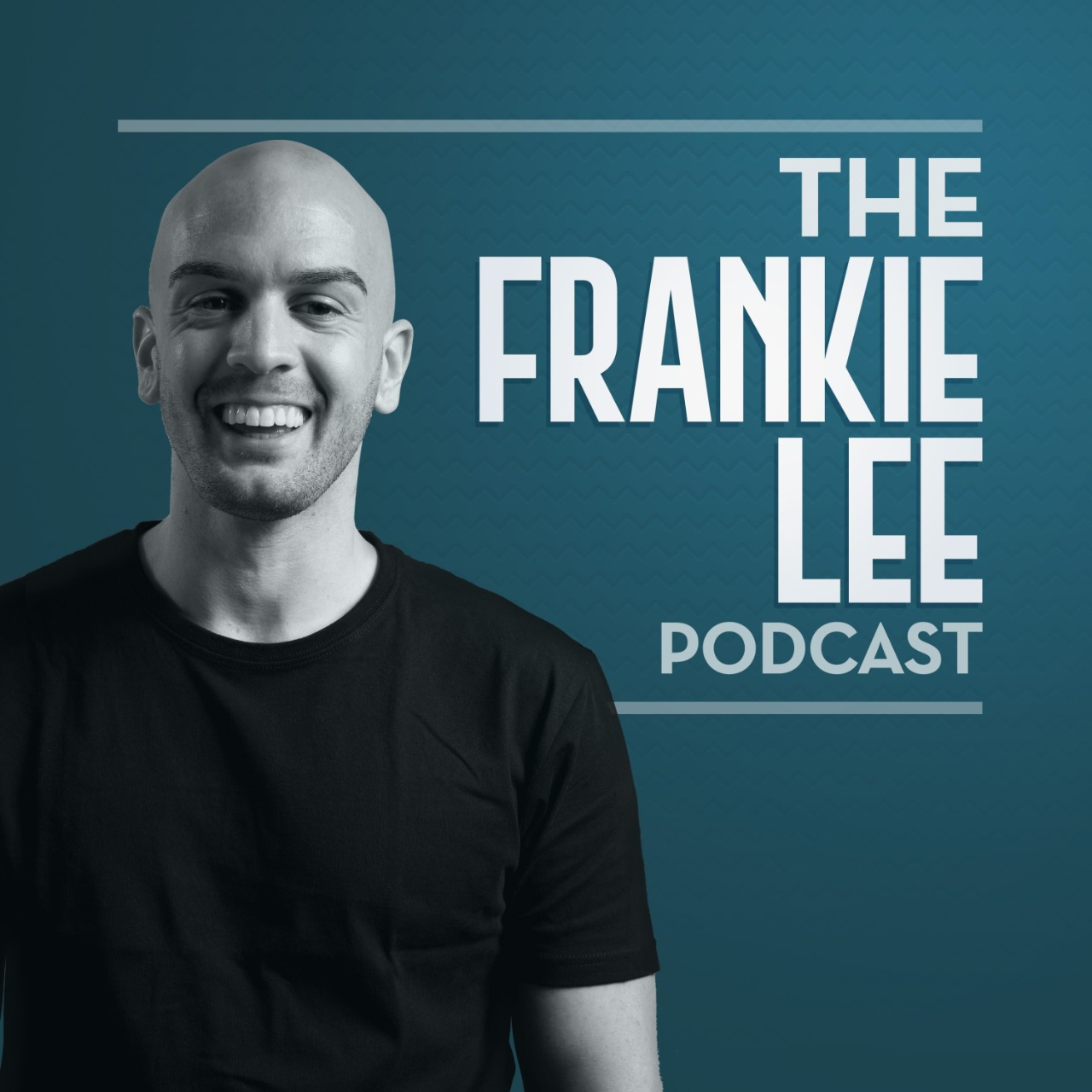 Keeping a Pristine Online Persona with Frankie Lee