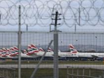 British Airways Data Breach Scandal: ICO Issued A $26 Million Fine