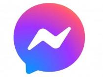 iTech Post - Facebook messenger update October 2020