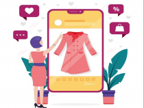 Technology and its Impact on Today's Consumer Experiences