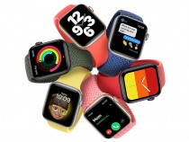 Apple Watch SE: Owners In South Korea & US Report Overheating Issues