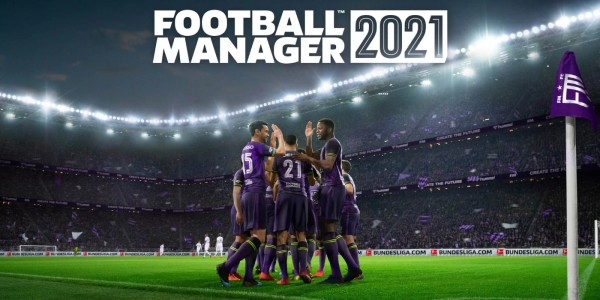 Football Manager 2021 and Coronavirus: Everything SI Has Confirmed So Far