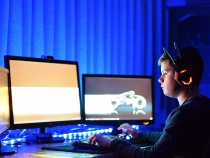 3 Tips for Better Online Gaming