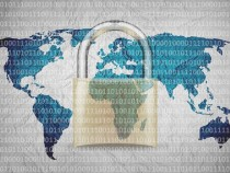 Major Security Threats That Small Businesses Face