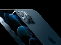 iPhone 12 Review Roundup: What Tech Experts & Journalists Said About Apple's Newest Product