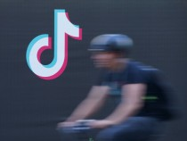 Is TikTok Safe? Journalism Graduate Teams Up With BBC Panorama to Investigate