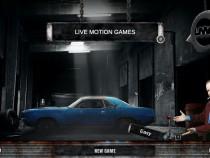 Car Trader Simulator: Everything We Know So Far