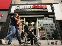 GameStop TikTok Contest: Company Offers 10 Additional 'Labor Hours' For Its Employees