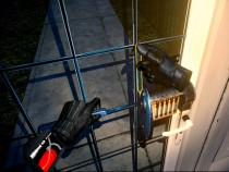Become a Handy Thief In Thief Simulator, Now Available on Steam and VR