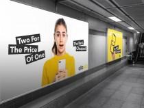 iPhone vs Samsung - Allo Allo