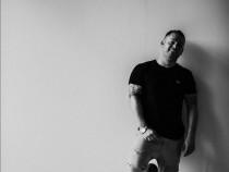 The Serial Entrepreneur: Luke Anderson