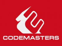 Take-Two to Acquire Codemasters for a Blockbuster Deal Worth of $973 Million