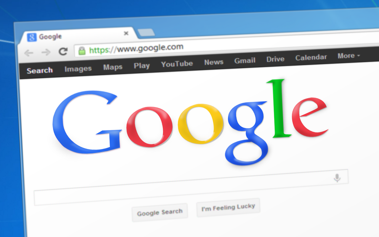 8 Important Keyword Tips That Will Help You Rank Your Content