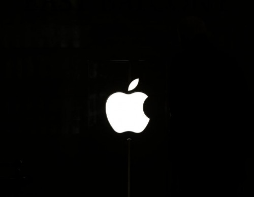 Apple Supplier Breached the Company's Code of Conduct