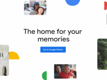 Say Goodbye to Google Photos Free Unlimited Storage