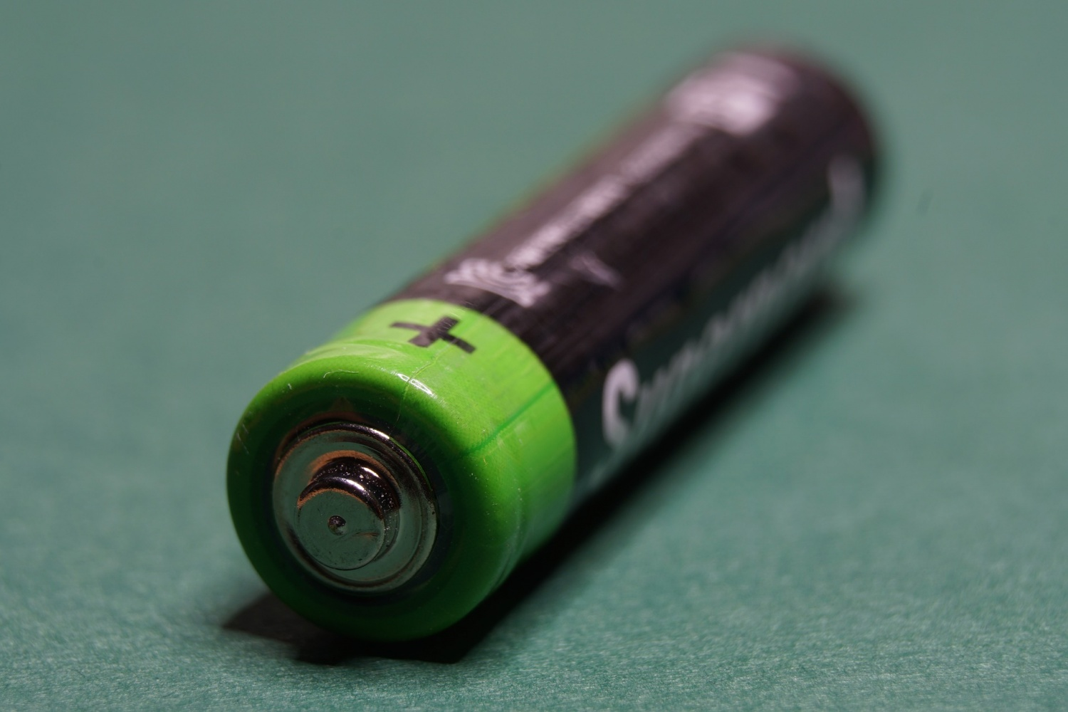 Is There A Better And Cheaper Alternative To Lithium-Ion Batteries