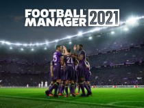 Football Manager 2021: 5 Things to Do When You're Bored of Your New Save