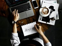 5 Benefits of Hiring a Guest Blogging Service for Your Website