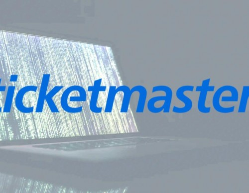 iTechPost - ICO Issues $1.65 Million Fine to Ticketmaster Following Customer Data Leak