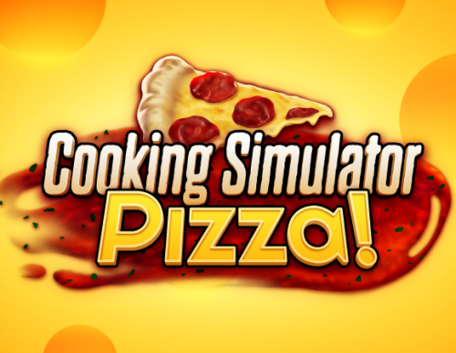 iTechPost -  Bake Authentic Italian Pizzas with the Cooking Simulator Pizza DLC