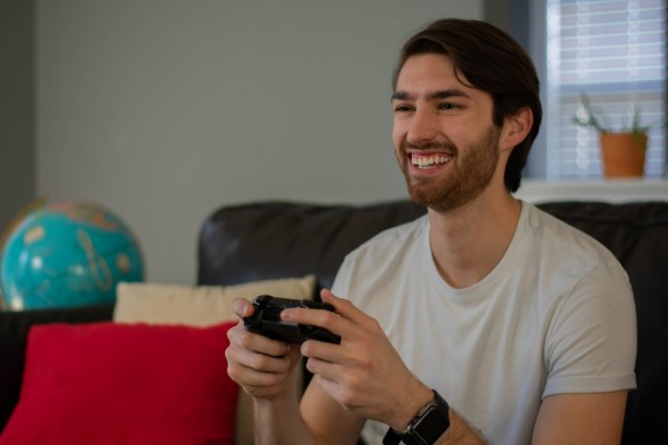 iTech Post - Video games 'good for well-being' says University of Oxford study