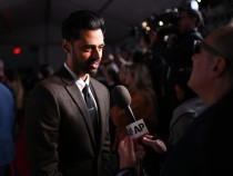 Following Patriot Act's Cancellation, Hasan Minhaj Jumps Into 'The Morning Show' on Apple TV