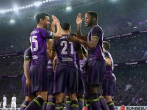 Football Manager 2021: 5 Underrated Wonderkids You Have to Keep Your Eyes On