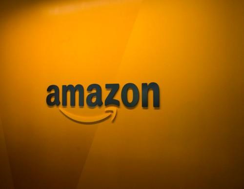 Amazon Pharmacy Debuts Today